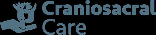 Craniosacral Care Belfast